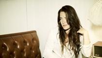 Singer-Songwriter Rachael Yamagata Brings Her Stripped-Down Tour to Music Box