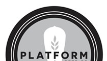 Platform Beer Co. Announces Plans for Cincinnati Tasting Room