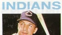Tito Francona, Father of Terry, Passes Away at 84 Years Old