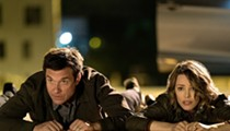 A Seemingly Innocent Murder-Mystery Game Goes Awry in 'Game Night'