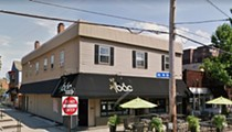 Bac Asian Bistro in Tremont to Close, Trio to Open in its Place by Early Summer
