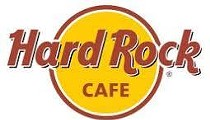 Win (2) $25 gift certificates to the Hard Rock Cafe at the Hard Rock Rocksino/Northfield Park