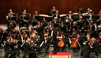 After 100 years, the Cleveland Orchestra Continues to Ignore Women, Minorities and Living Composers