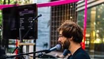 Band of the Week: Return of Simple