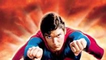 Capitol Theatre to Celebrate Superman's 80th Anniversary with a Screening of 'Superman II: The Richard Donner Cut'