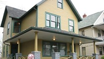 A Christmas Story House Acquires Next Door Bumpus House