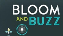 This Friday's Bloom and Buzz to Offer Taste of What's to Come at Van Aken District