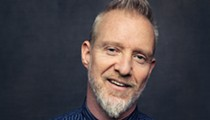 Spin Doctors Singer Chris Barron Talks About Returning to an Acoustic Format