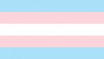 MetroHealth Hosting Annual Free Transgender Job Fair