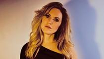 Singer-Songwriter Liz Phair Coming to the Beachland Ballroom in September