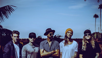 Band of the Week: Dirty Heads