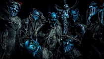 Update: Mushroomhead to Screen New DVD at the Cedar Lee, Make In-Store Appearance at the Exchange in Parma