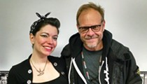 The CleCast With Special Guest Cassandra Fear of Fear's Confections