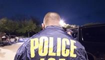 Ohio Has Become Ground Zero for ICE's Workplace Raids