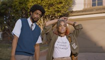 'Sorry to Bother You' Takes on Issues of Race and Class