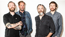 Minus the Bear's Farewell Tour Coming to the Agora in October