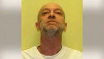 John Kasich Commutes Death Sentence for Raymond Tibbetts