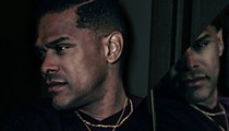 Maxwell to Perform at Hard Rock Live in November