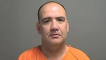 Ohio Man Accused of Trafficking More Than 80 Women in 15 Years