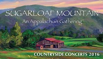 Apollo's Fire Sends 'Sugarloaf Mountain' On Tour and the Rest of the Classical Music to Catch This Week