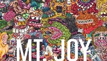 Win A Pair Of Tickets To The Mt. Joy show at the Beachland Ballroom on Thursday, Aug. 23.