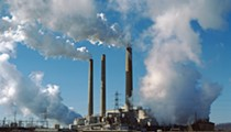 Critics Say Trump Coal Rules Step Backward for Ohio
