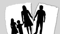 Vast Majority of Ohio Counties Still Operating on Unequal Child Custody Policies