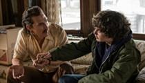 Cleveland-Filmed Crime Drama Paints a Sympathetic Portrait of Informant-Turned-Drug Kingpin White Boy Rick