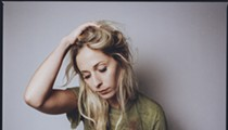 Bully's Alicia Bognanno Talks About Her Journey from Audio Engineer to Bandleader