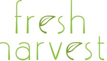 Win a pair of vouchers to the Fresh Harvest Buffet at the Hard Rock Rocksino/Northfield Park.