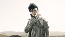 In Advance of His Upcoming House of Blues Show, Gary Numan Talks About His Politically Charged New Album