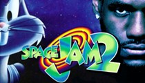 'Space Jam 2' Will Begin Production in 2019, Black Panther's Ryan Coogler to Produce