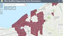 Opportunity Zones Will Only Enrich Investors if There's Not Concerted Push for Equity