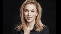 In Advance of Saturday's Shows at the Ohio Theatre, Iliza Shlesinger Talks About Being an 'Elder Millennial'