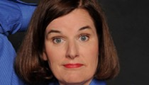 Comedian Paula Poundstone Talks About What to Expect From Her Upcoming Show at the Kent Stage