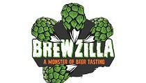 Win A Pair Of Tickets To The Cleveland Beer Week Brewzilla