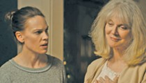 'What They Had' Provides an Honest, Humorous and Heartbreaking Look at Alzheimer's