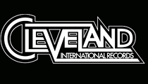 Update: Reissue of 'Cleveland Rocks' Compilation Due Out on April 5