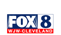 The Fox 8/Spectrum Cable Stalemate is Over, Station Returns to Broadcast