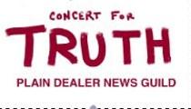 Beachland Ballroom to Host a Concert for the Plain Dealer News Guild in February