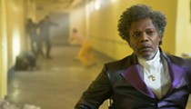 M. Night Shyamalan's 'Glass' Brings the Director's Trilogy to a Ho-Hum Conclusion