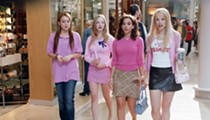 'Mean Girls' Comes to Cedar Lee Next Week to Celebrate Its 15th Anniversary