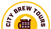 New Brewery Tour Provider City Brew Tours Cleveland Launches this Month