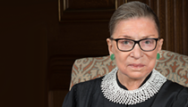 Cleveland State University to Host a Ruth Bader Ginsburg Tribute Concert in April