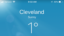 The Worst Kinds of Polar Vortex #Content, Ranked