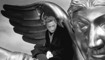 Cinematheque to Screen 'Wings of Desire' as a Tribute to the Late Bruno Ganz