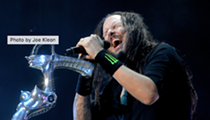 Korn and Alice in Chains to Bring Their Co-Headlining Tour to Blossom in August