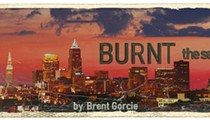 Beachland to Host Auditions for the New Dark Comedy 'Burnt'