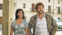 Spanish-Language Drama 'Everybody Knows' Features Compelling Performances by Its Lead Actors
