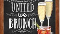 United We Brunch (April 6, 2019) - The Madison